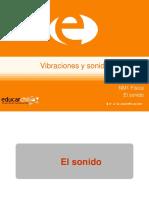 vibraciones_y_sonido.ppt