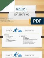 Snip07 vs Invierte 02