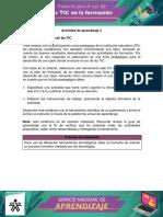 Evidencia_Aplicacion_de_las_TIC.pdf
