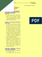 Lectura 02 Objetivo y Principios Básicos