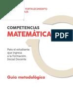 343789742-Guia-Matematica.pdf