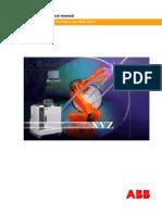 rapidManual.pdf