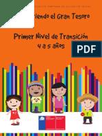 GranTesoro_PrimerNiveldeTransicion_Cuadernillo