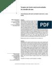 Terapia de TVSO. Un estudio de caso.pdf
