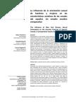 Influencia de la printacion sexual de h y m en caracteristicas de vocales en español.pdf