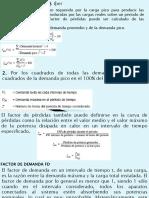 2.a.- determinacion de la demanda.pptx