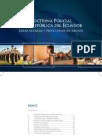 Doctrina-Policial-de-la-República-del-Ecuador.pdf