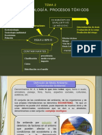 toxicologi ambiental.pdf