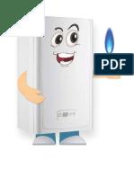 Boiler FaultFinder Manual v2 Subscribers(2)