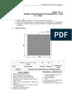 Tarea 6 Realizar Cordones de Soldadura de Recargue Con E-6011 y E-7018 (1)
