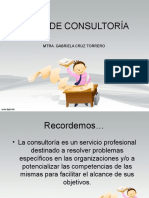 tiposdeconsultora-160605191101