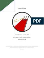 Unitypartyosf1 Draft(3)