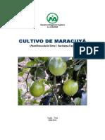 Manual del cultivo de Maracuya.pdf