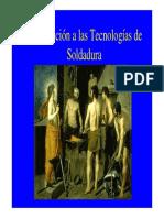 Introducción a las Tecnologías de la Soldadura.pdf