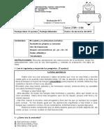 Evaluación n°1 segundos 2017 (1).doc