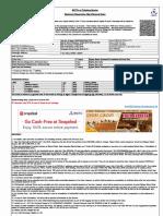 GHY HWH 4 PAX-1.pdf