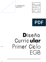 diseño curricular 1er ciclo.pdf