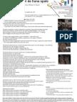 tutorial inlocuire discuri frana spate - procedura - checklist