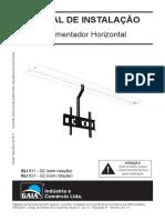 MANUAL-MOVIMENTADOR-G2 (1)