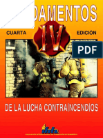 1001fundamentosdelaluchacontraincendios Cuartaedicin 140729194802 Phpapp02 (1)