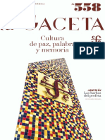 jun_2017 GACETA FCE