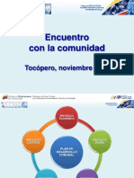 Presentacion comunidades de Tocopero2.pdf