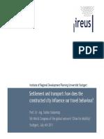 1. Siedentop.pdf