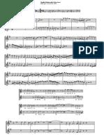 Monteverdi zefiro arpeggiata.pdf