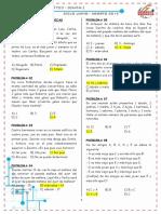 RM JUNIO AGOSTO 2015.pdf