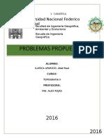 Eig Practica09 Grupo04 Illesca