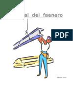 Manual__del__faenero_2010.doc