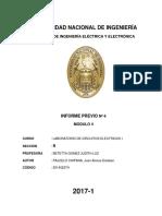 IP N°6 ee13(previo)