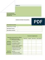 Formato-Informe-Psicolaboral