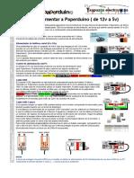 Alimentacion-Paperduino_00.pdf.pdf