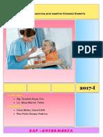PCE-QUEMADAURAS FINAL.docx