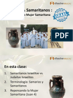 03_Samaritan_ES.pdf
