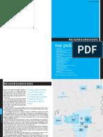 4kyoto-4-neighbourhoods_v1_m56577569830510920.pdf