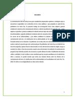 Contaminacion-Del-Aire Revision Final 2 (2)