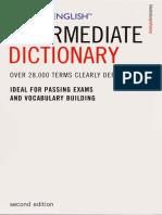 intermediate_dictionary.pdf