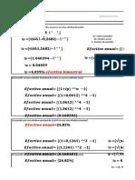Componente Individual Matematica Financiera (2)