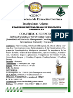 cidec_coaching-2.pdf