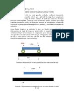Metodologia de Calculo (2016/1)