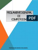 201737_93927_reglamento General Competiciones Fgbm