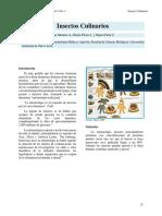 8InsectosCulinarios.pdf