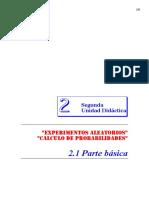 2 Probabilidad.pdf