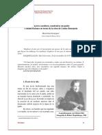 06 Dominguez Louise Bourgeois Hacerse Escultora Construirse Un Padre