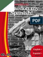 230543829-04-Pardon-My-Spanish.pdf