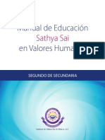 Manual EVH Secundaria 2