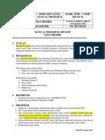 MP 5L - Ujian Remidi (Priority)