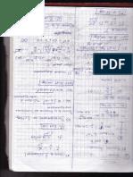 texto de cuaderno